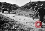 Image of Corpo Celere Italy, 1929, second 8 stock footage video 65675043275