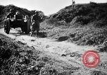 Image of Corpo Celere Italy, 1929, second 9 stock footage video 65675043275
