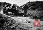 Image of Corpo Celere Italy, 1929, second 10 stock footage video 65675043275