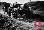 Image of Corpo Celere Italy, 1929, second 11 stock footage video 65675043275