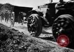 Image of Corpo Celere Italy, 1929, second 12 stock footage video 65675043275