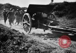 Image of Corpo Celere Italy, 1929, second 13 stock footage video 65675043275