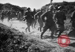 Image of Corpo Celere Italy, 1929, second 15 stock footage video 65675043275