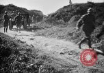 Image of Corpo Celere Italy, 1929, second 16 stock footage video 65675043275