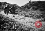 Image of Corpo Celere Italy, 1929, second 17 stock footage video 65675043275