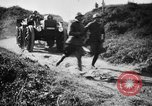 Image of Corpo Celere Italy, 1929, second 18 stock footage video 65675043275