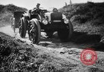 Image of Corpo Celere Italy, 1929, second 19 stock footage video 65675043275