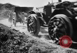 Image of Corpo Celere Italy, 1929, second 20 stock footage video 65675043275