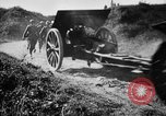 Image of Corpo Celere Italy, 1929, second 21 stock footage video 65675043275
