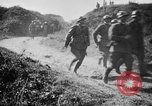 Image of Corpo Celere Italy, 1929, second 23 stock footage video 65675043275