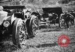 Image of Corpo Celere Italy, 1929, second 24 stock footage video 65675043275