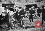 Image of Corpo Celere Italy, 1929, second 25 stock footage video 65675043275