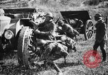 Image of Corpo Celere Italy, 1929, second 28 stock footage video 65675043275