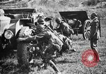 Image of Corpo Celere Italy, 1929, second 32 stock footage video 65675043275