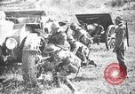 Image of Corpo Celere Italy, 1929, second 33 stock footage video 65675043275