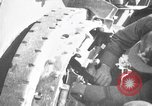 Image of Corpo Celere Italy, 1929, second 34 stock footage video 65675043275