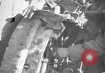 Image of Corpo Celere Italy, 1929, second 35 stock footage video 65675043275