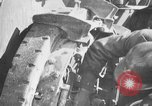 Image of Corpo Celere Italy, 1929, second 36 stock footage video 65675043275