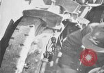 Image of Corpo Celere Italy, 1929, second 37 stock footage video 65675043275