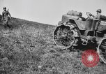 Image of Corpo Celere Italy, 1929, second 38 stock footage video 65675043275
