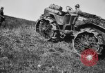 Image of Corpo Celere Italy, 1929, second 39 stock footage video 65675043275