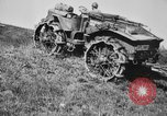 Image of Corpo Celere Italy, 1929, second 40 stock footage video 65675043275