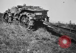 Image of Corpo Celere Italy, 1929, second 42 stock footage video 65675043275