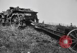 Image of Corpo Celere Italy, 1929, second 43 stock footage video 65675043275