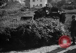 Image of Corpo Celere Italy, 1929, second 44 stock footage video 65675043275