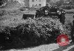 Image of Corpo Celere Italy, 1929, second 45 stock footage video 65675043275