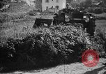 Image of Corpo Celere Italy, 1929, second 46 stock footage video 65675043275