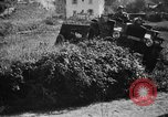 Image of Corpo Celere Italy, 1929, second 47 stock footage video 65675043275