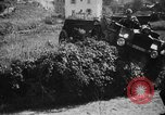 Image of Corpo Celere Italy, 1929, second 48 stock footage video 65675043275