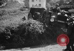 Image of Corpo Celere Italy, 1929, second 49 stock footage video 65675043275