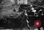 Image of Corpo Celere Italy, 1929, second 50 stock footage video 65675043275