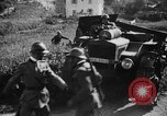 Image of Corpo Celere Italy, 1929, second 51 stock footage video 65675043275
