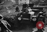 Image of Corpo Celere Italy, 1929, second 52 stock footage video 65675043275