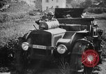 Image of Corpo Celere Italy, 1929, second 53 stock footage video 65675043275