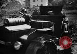 Image of Corpo Celere Italy, 1929, second 54 stock footage video 65675043275