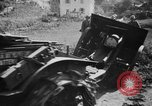 Image of Corpo Celere Italy, 1929, second 56 stock footage video 65675043275
