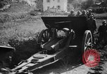 Image of Corpo Celere Italy, 1929, second 57 stock footage video 65675043275