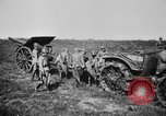 Image of Corpo Celere Italy, 1929, second 58 stock footage video 65675043275