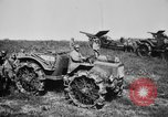 Image of Corpo Celere Italy, 1929, second 62 stock footage video 65675043275