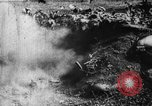 Image of Italian Tanks Italy, 1929, second 1 stock footage video 65675043279