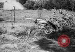 Image of Italian Tanks Italy, 1929, second 7 stock footage video 65675043279