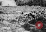 Image of Italian Tanks Italy, 1929, second 8 stock footage video 65675043279