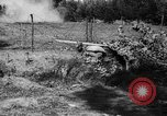 Image of Italian Tanks Italy, 1929, second 9 stock footage video 65675043279