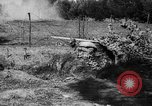 Image of Italian Tanks Italy, 1929, second 11 stock footage video 65675043279