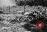 Image of Italian Tanks Italy, 1929, second 13 stock footage video 65675043279