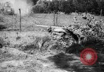 Image of Italian Tanks Italy, 1929, second 16 stock footage video 65675043279